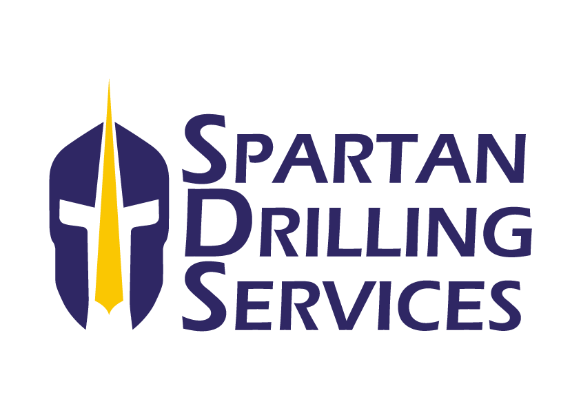Spartan Drilling Services