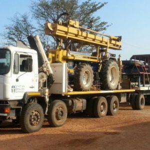 rigs-on-truck.jpg